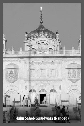Gurudwara langar sahib nanded room booking